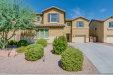 Photo of 9724 N 182nd Lane, Waddell, AZ 85355 (MLS # 5635654)