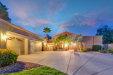 Photo of 10453 N 105th Way, Scottsdale, AZ 85258 (MLS # 5635672)