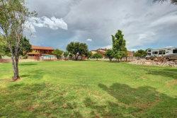 Photo of 19419 E Calle De Flores --, Queen Creek, AZ 85142 (MLS # 5635690)