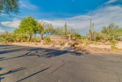 Photo of 28310 N 61st Street, Cave Creek, AZ 85331 (MLS # 5635700)