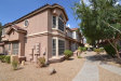 Photo of 2875 W Highland Street, Unit 1188, Chandler, AZ 85224 (MLS # 5635706)
