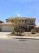 Photo of 639 W Vekol Court, Casa Grande, AZ 85122 (MLS # 5635856)