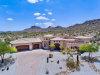 Photo of 16645 W Santa Maria Drive, Goodyear, AZ 85338 (MLS # 5635900)
