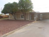 Photo of 413 W Sunnyslope Lane, Phoenix, AZ 85021 (MLS # 5635933)