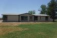 Photo of 17605 W Glendale Avenue, Waddell, AZ 85355 (MLS # 5635975)