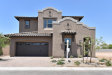 Photo of 18546 E Mockingbird Court, Queen Creek, AZ 85142 (MLS # 5636006)