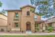 Photo of 3624 E Gideon Way, Gilbert, AZ 85296 (MLS # 5636110)