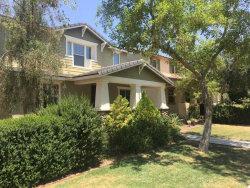 Photo of 21062 W Ridge Road, Buckeye, AZ 85396 (MLS # 5636129)