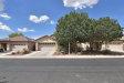 Photo of 44076 W Pioneer Road, Maricopa, AZ 85139 (MLS # 5636130)