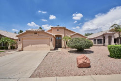 Photo of 2352 E Marlene Drive, Gilbert, AZ 85296 (MLS # 5636136)