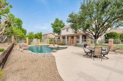Photo of 9124 W Cielo Grande --, Peoria, AZ 85383 (MLS # 5636158)