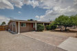 Photo of 11399 N 114th Avenue, Youngtown, AZ 85363 (MLS # 5636178)