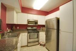 Photo of 1295 N Ash Street, Unit 317, Gilbert, AZ 85233 (MLS # 5636198)