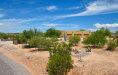 Photo of 21750 W El Grande Trail, Wickenburg, AZ 85390 (MLS # 5636204)
