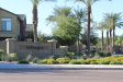 Photo of 2402 E 5th Street, Unit 1396, Tempe, AZ 85281 (MLS # 5636271)