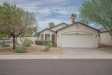 Photo of 8522 W Country Gables Drive, Peoria, AZ 85381 (MLS # 5636288)