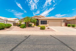 Photo of 4454 E Olney Avenue, Gilbert, AZ 85234 (MLS # 5636293)