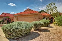 Photo of 6252 E Claire Drive, Scottsdale, AZ 85254 (MLS # 5636356)