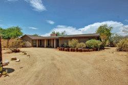 Photo of 12032 E Mountain View Road, Scottsdale, AZ 85259 (MLS # 5636358)