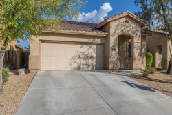 Photo of 39149 N Parker Lane, Phoenix, AZ 85086 (MLS # 5636372)