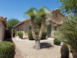 Photo of 2208 W Bonanza Lane, Phoenix, AZ 85085 (MLS # 5636398)
