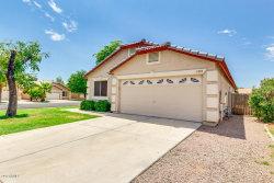 Photo of 1333 W Page Avenue, Gilbert, AZ 85233 (MLS # 5636406)