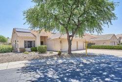 Photo of 2915 N 111th Lane, Avondale, AZ 85392 (MLS # 5636408)