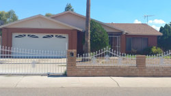 Photo of 7545 W Highland Avenue, Phoenix, AZ 85033 (MLS # 5636411)