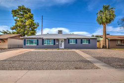 Photo of 5142 W Osborn Road, Phoenix, AZ 85031 (MLS # 5636413)