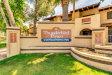 Photo of 5757 W Eugie Avenue, Unit 2027, Glendale, AZ 85304 (MLS # 5636415)