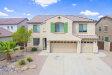 Photo of 43660 W Elizabeth Avenue, Maricopa, AZ 85138 (MLS # 5636419)