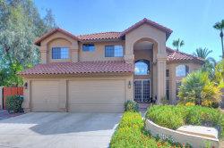 Photo of 16420 N 51st Street, Scottsdale, AZ 85254 (MLS # 5636420)