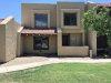 Photo of 5803 W Acoma Drive, Glendale, AZ 85306 (MLS # 5636433)