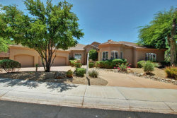 Photo of 12043 E Cortez Drive, Scottsdale, AZ 85259 (MLS # 5636455)