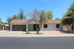 Photo of 320 W San Angelo Street, Gilbert, AZ 85233 (MLS # 5636468)