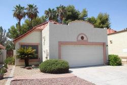 Photo of 1521 E Laurel Avenue E, Gilbert, AZ 85234 (MLS # 5636479)