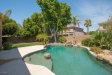 Photo of 6172 W Kerry Lane, Glendale, AZ 85308 (MLS # 5636507)