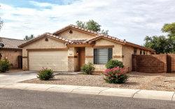 Photo of 13141 W Fairmont Avenue, Litchfield Park, AZ 85340 (MLS # 5636509)