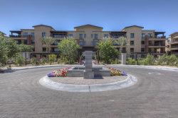 Photo of 6166 N Scottsdale Road, Unit B2006, Scottsdale, AZ 85253 (MLS # 5636510)