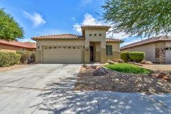 Photo of 15347 W Jackson Street, Goodyear, AZ 85338 (MLS # 5636527)