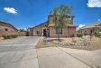 Photo of 6007 N Pajaro Lane, Litchfield Park, AZ 85340 (MLS # 5636529)