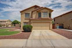 Photo of 9326 W Vogel Avenue, Peoria, AZ 85345 (MLS # 5636547)