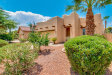 Photo of 4518 N Bent Tree Circle W, Litchfield Park, AZ 85340 (MLS # 5636550)