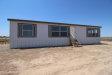 Photo of 4863 S Margaret Avenue, Eloy, AZ 85131 (MLS # 5636565)