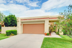 Photo of 9990 E Purdue Avenue, Scottsdale, AZ 85258 (MLS # 5636567)