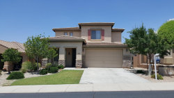 Photo of 7118 W Red Hawk Drive, Peoria, AZ 85383 (MLS # 5636581)