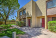 Photo of 835 W 13th Street, Tempe, AZ 85281 (MLS # 5636592)