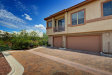 Photo of 42424 N Gavilan Peak Parkway, Unit 3206, Anthem, AZ 85086 (MLS # 5636594)