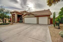 Photo of 30620 N 46th Street, Cave Creek, AZ 85331 (MLS # 5636598)