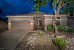 Photo of 26819 N 41st Court, Cave Creek, AZ 85331 (MLS # 5636608)